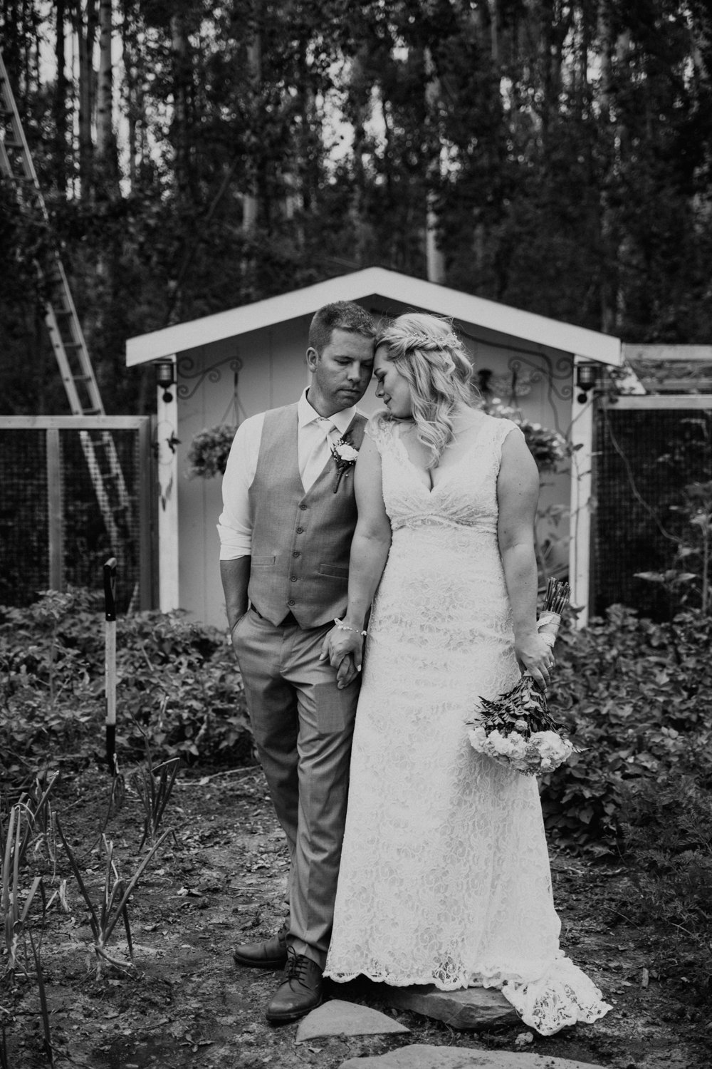 Wedding Song Explain Choice For Grow Old With Me By Sunny Sweeney We Chose This Because Out Of All The Songs Listened To Was One