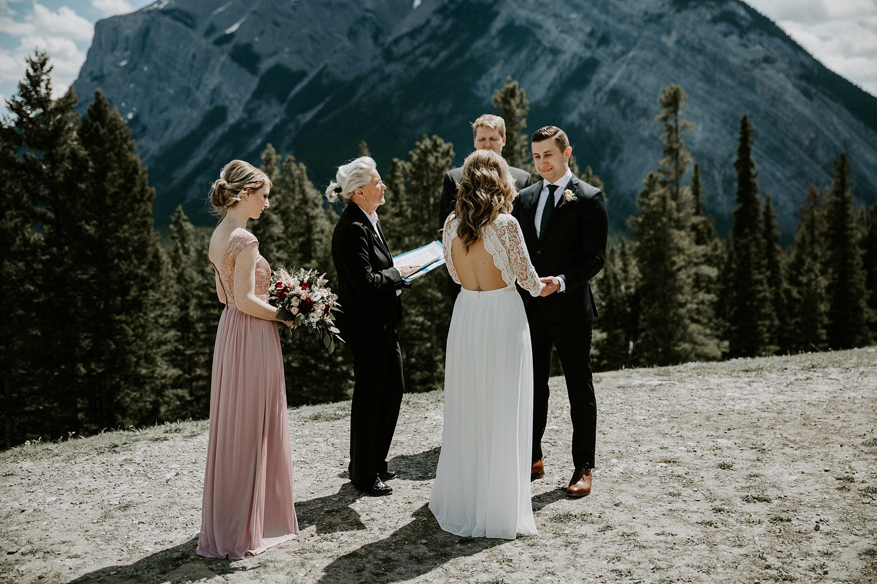 Teller of Tales Photography - Elopement - Tunnel Mountain Banff-47.jpg