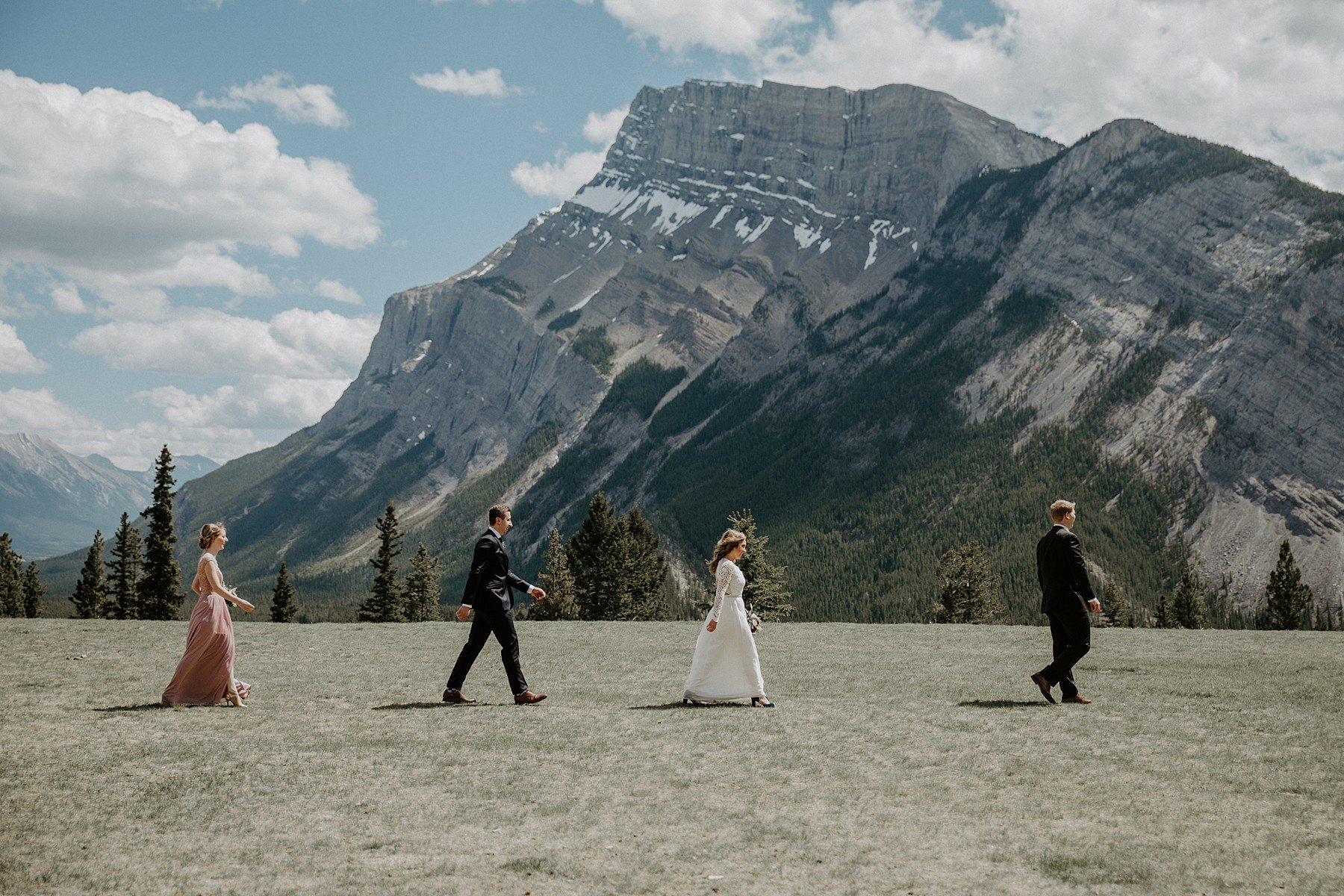 Teller of Tales Photography - Elopement - Tunnel Mountain Banff-65.jpg