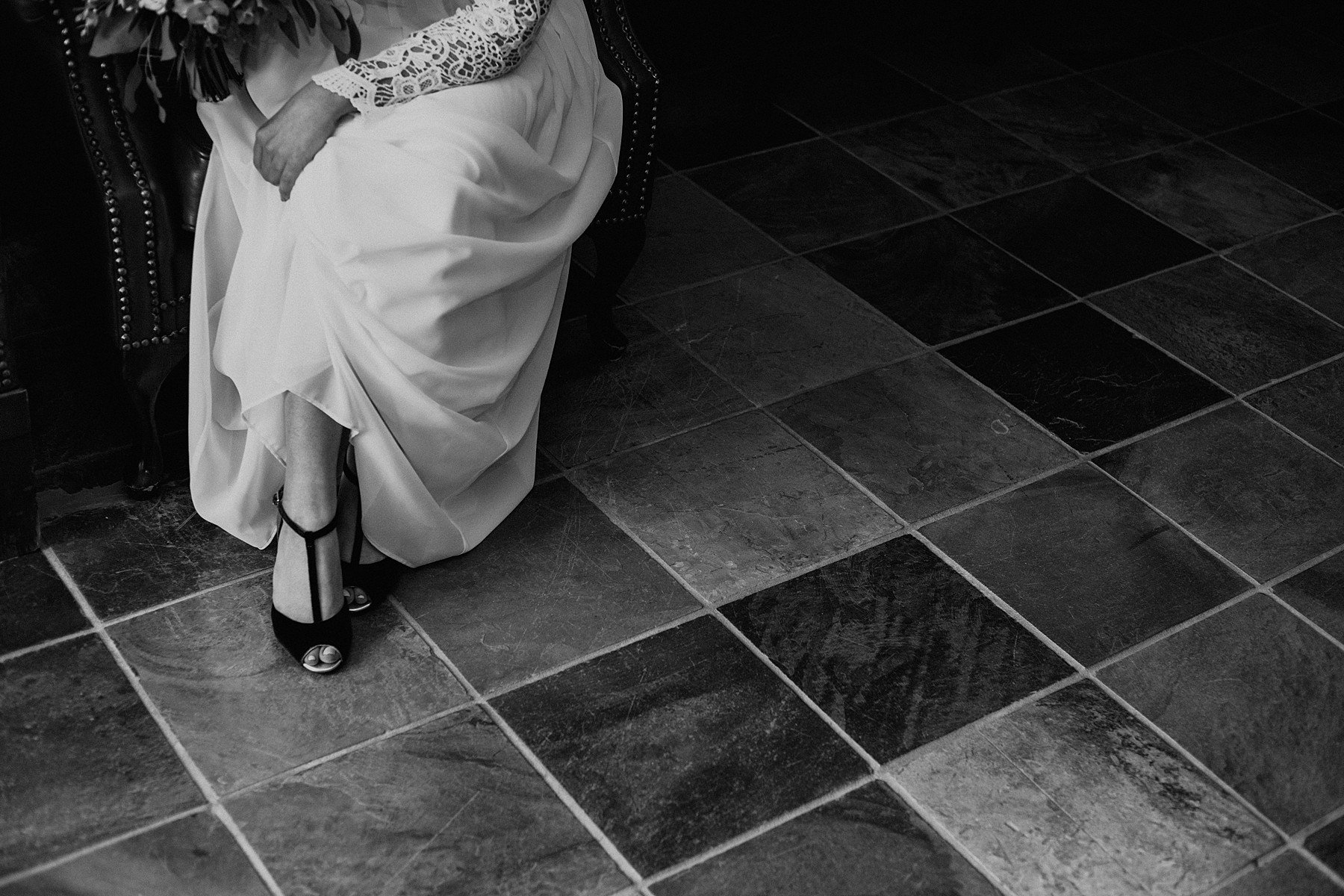 Teller of Tales Photography - Elopement - Tunnel Mountain Banff-18.jpg