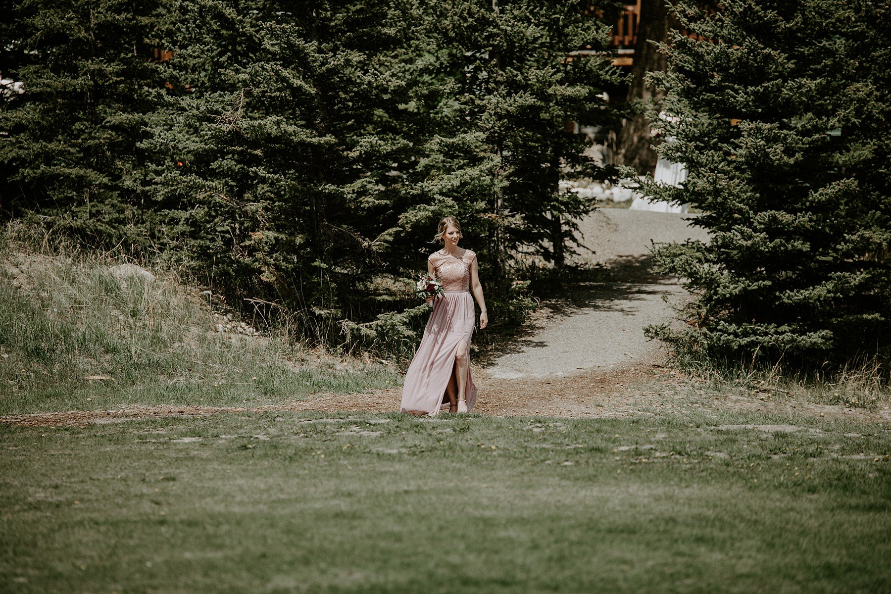 Teller of Tales Photography - Elopement - Tunnel Mountain Banff-32.jpg