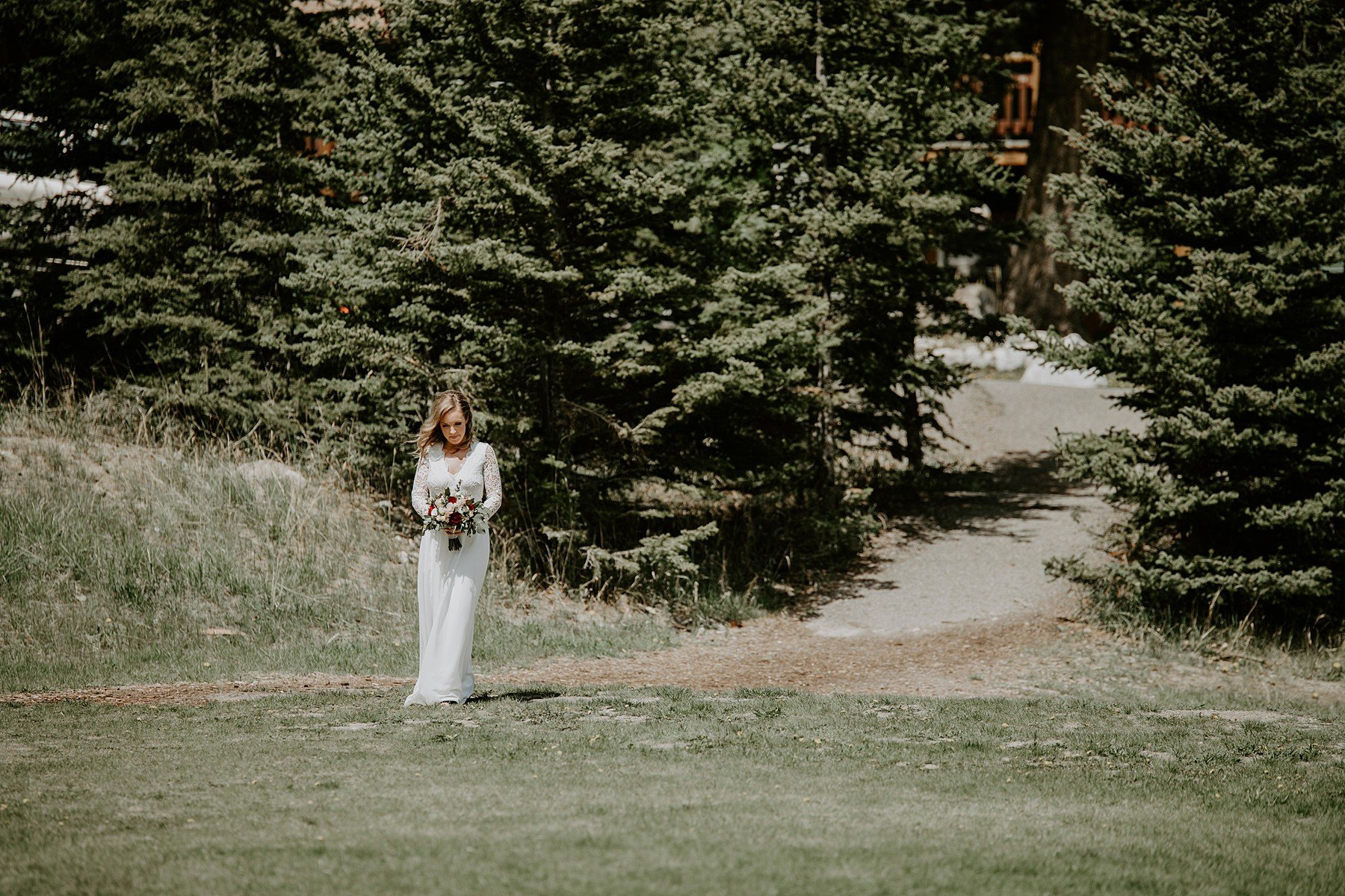 Teller of Tales Photography - Elopement - Tunnel Mountain Banff-33.jpg