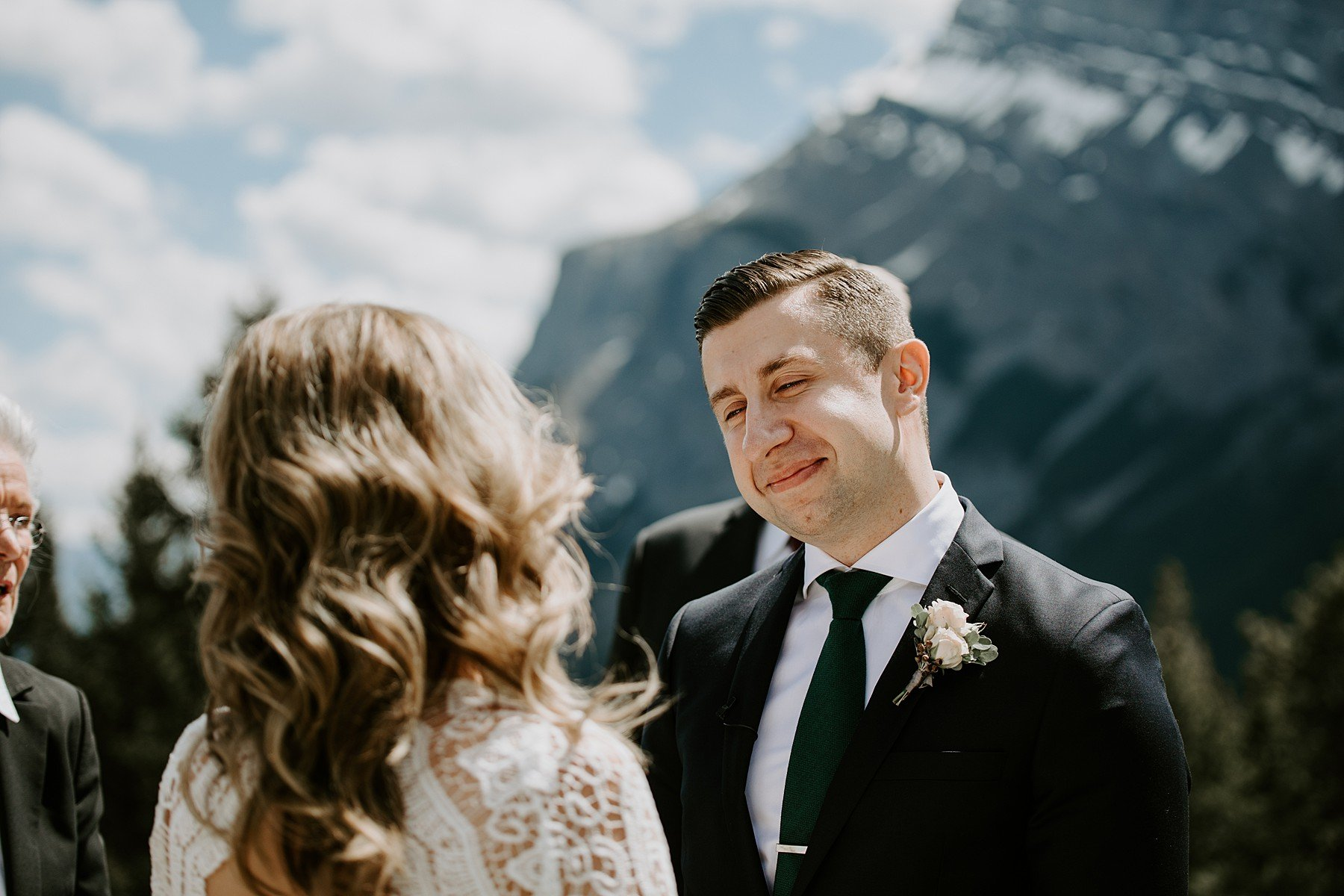 Teller of Tales Photography - Elopement - Tunnel Mountain Banff-38.jpg
