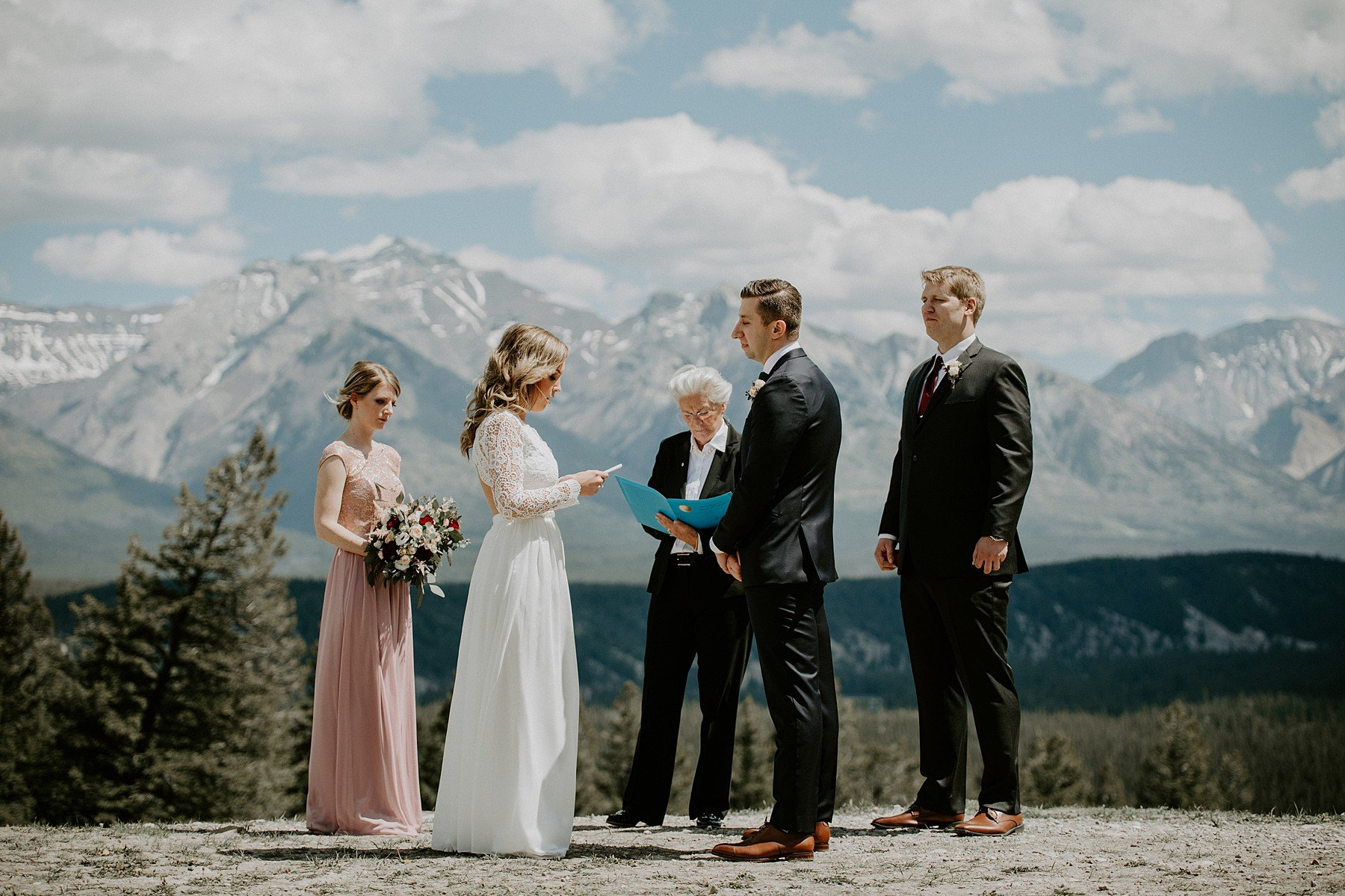 Teller of Tales Photography - Elopement - Tunnel Mountain Banff-44.jpg