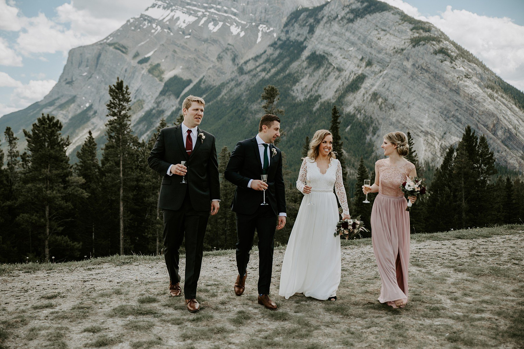 Teller of Tales Photography - Elopement - Tunnel Mountain Banff-59.jpg