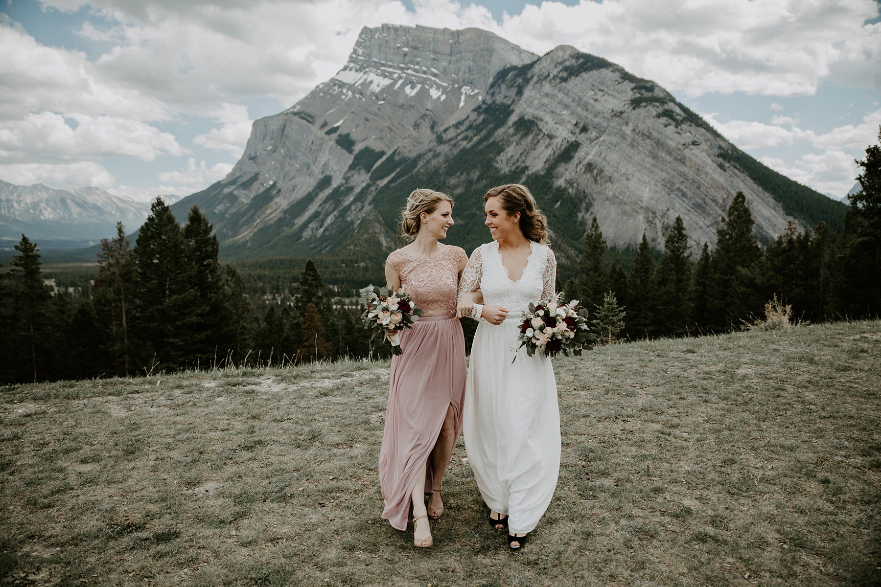 Teller of Tales Photography - Elopement - Tunnel Mountain Banff-75.jpg