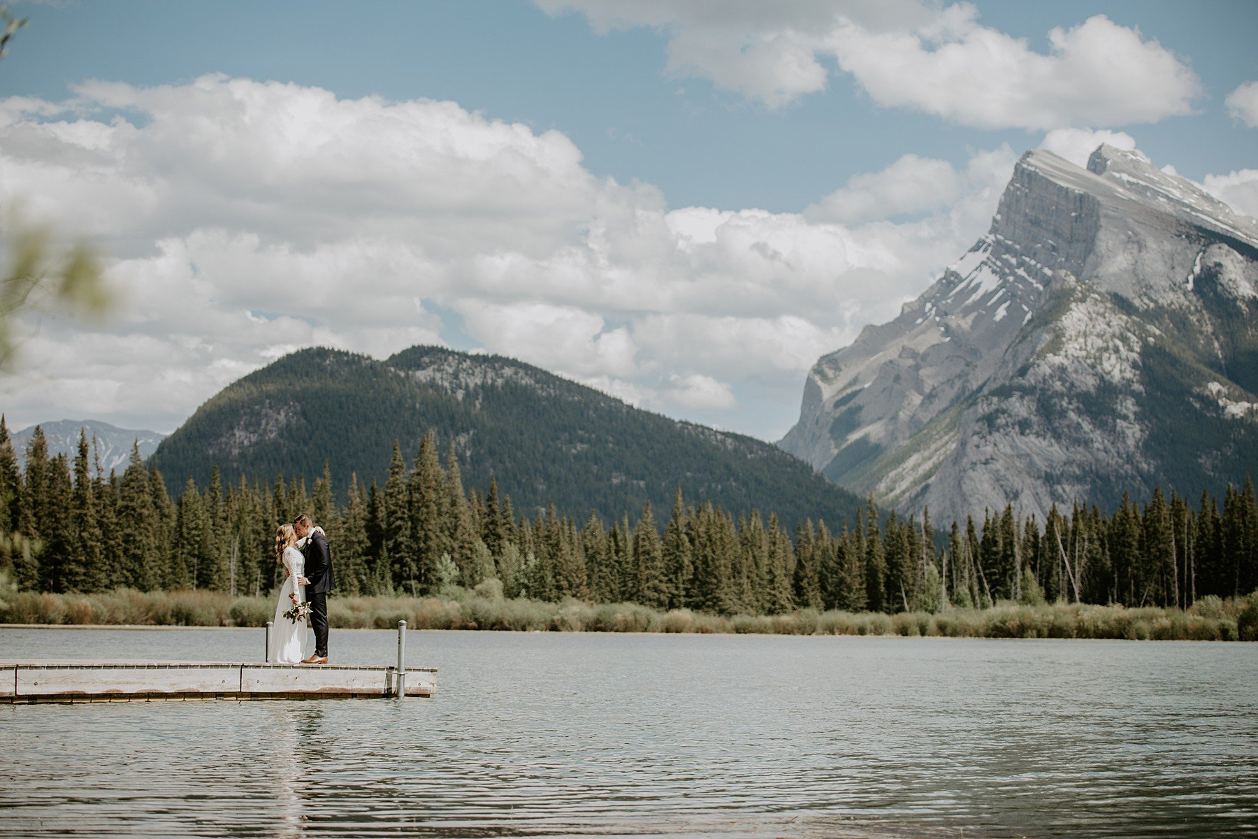 Teller of Tales Photography - Elopement - Tunnel Mountain Banff-96.jpg