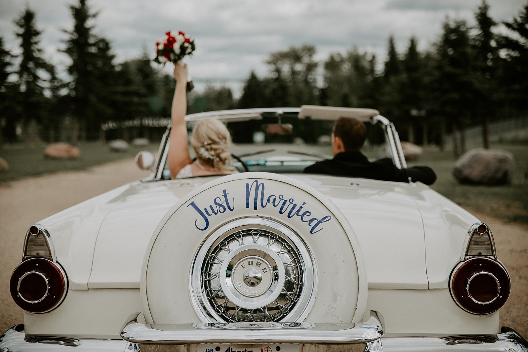 Wedding and Marriage Advice from Teller of Tales Photography