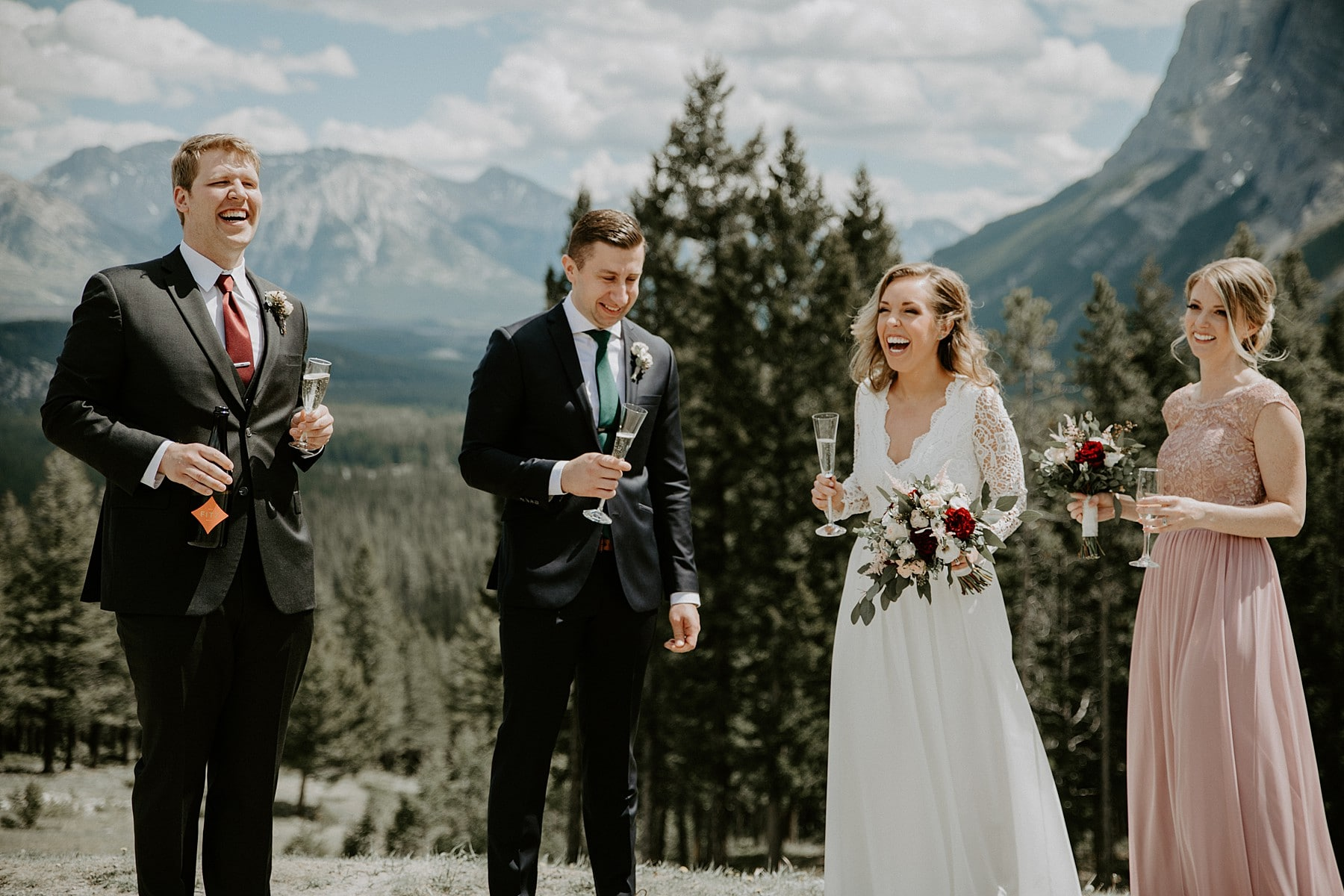 Wedding and Marriage Advice Teller of Tales Photography